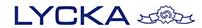 LYCKA Official Webshop