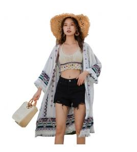 Beach Causal Wear