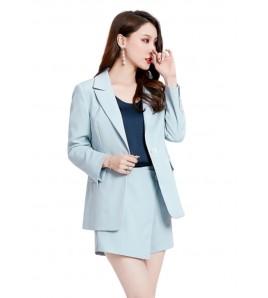 Lady Jacket & Coats