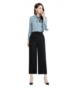 Lady Pants and Shorts