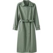 LCC8085韓風時尚秋冬女士OL修身西裝外套