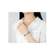 LCH6021 Elegant Love Charm Bracelet