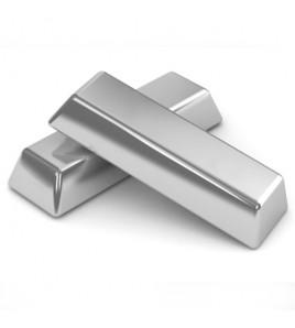 S925 Silver