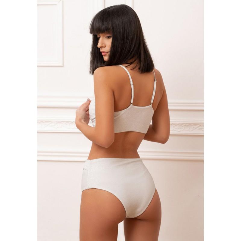 LLA5113-European Style Lady Bikini Set