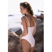 LLA5167-European Style Lady Swimsuit
