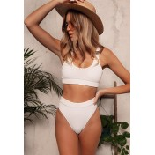 LLA5182-European Style Lady Bikini Set