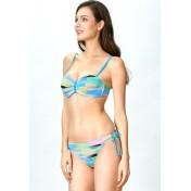 LSS7088 European Style Bikini