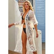 LTH4139-European Style Beach Robe